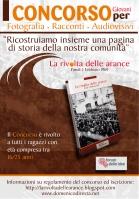 scrivi-una-storia-della-tua-provincia1