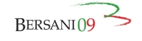 bersani09