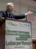 violante latina 12-10-2010