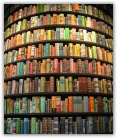libri biblioteca sarubbo pd