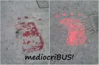 mediocribus
