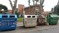 4 milioni rifiuti pef latina sarubbo
