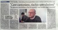 case cantoniera provincia
